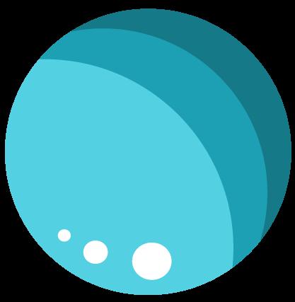 Логотип сайта Полезные советы