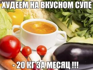 3ZFyDRekB9A