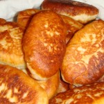 pirojki_bez_drojjei_na_skovorode-134627