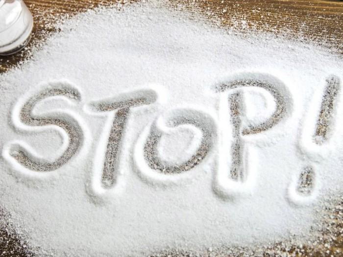 низкокалорийные продукты для похудения список