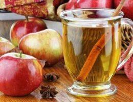 Миниатюра к статье Уникальные напитки для ускорения метаболизма
