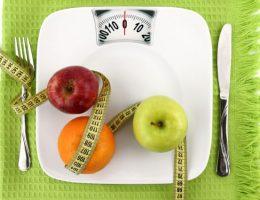 Миниатюра к статье 24 Совета диетолога