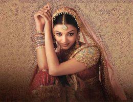 Миниатюра к статье Индийская маска для волос