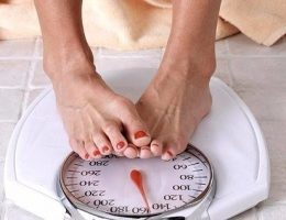Миниатюра к статье 19 советов, как похудеть без диет