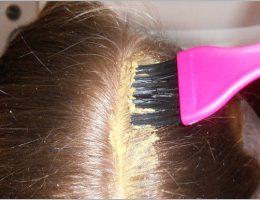 Миниатюра к статье Как отрастить длинные волосы