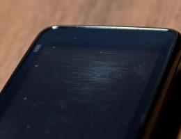 Миниатюра к статье 6 способов удалить царапины с экрана