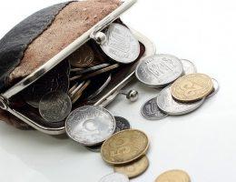 Миниатюра к статье Как хранить деньги в кошельке, чтобы их там становилось всё больше.