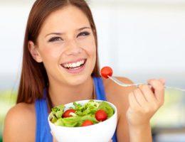 Миниатюра к статье Метаболическая диета