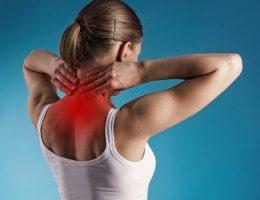 Миниатюра к статье Лучшие упражнения китайской медицины для шейных позвонков