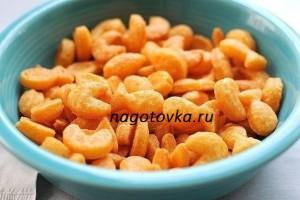 Ynov4_8EWH4
