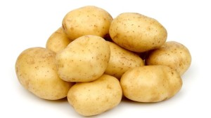 Лечение-геморроя-в-домашних-условиях-картофелем-777x437
