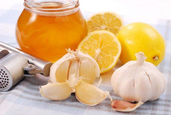 rsz_med-chesnok-limon-eliksir
