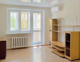 Вторичное жилье в Кирове: как сделать правильный выбор?